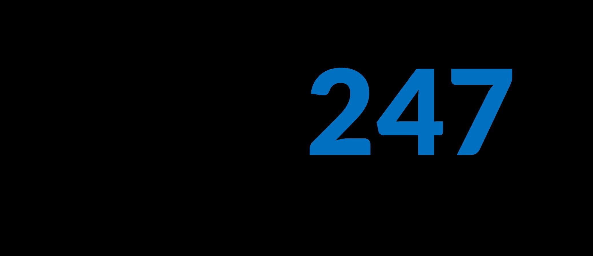 VAS247